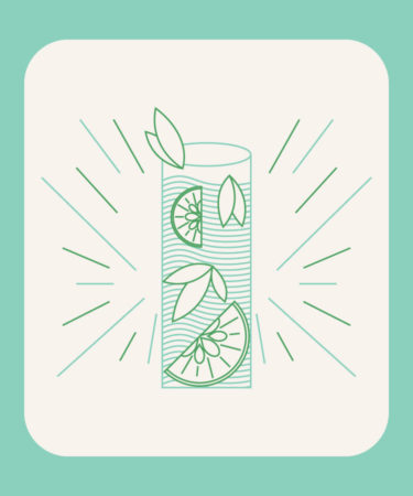 Best Practices: Less Is More When You're Making Mojitos