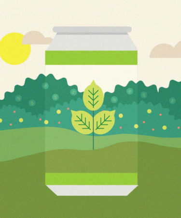 Breweries of All Sizes Can Embrace Sustainable Initiatives — Here's How